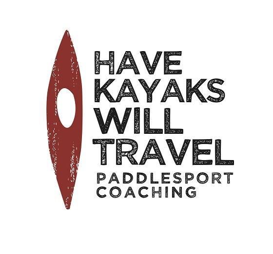 Have Kayaks, Will Travel